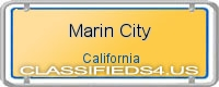 Marin City board